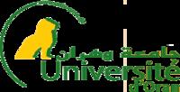 Es-senia University