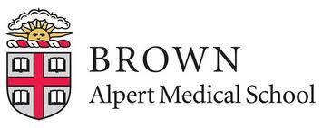 Alpert Medical School