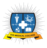 S.V.S Medical College, Mahboobnagar