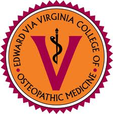 Virginia College of Osteopathic Medicine