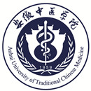 Gansu College of Traditional Chinese Medicine