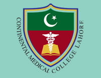 Continental Medical College