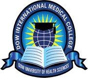 Dow International Medical College