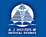 A.J. Institute of Medical Science and Research Centre