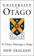 University of Otago, Faculty of Medicine