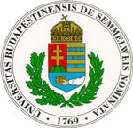 Semmelweis University, Faculty of Medicine