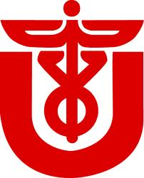 University of Utah School of Medicine