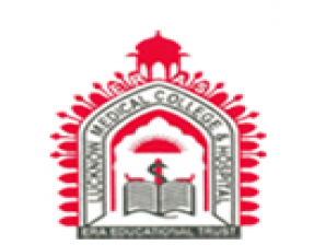 Era Medical College, Lucknow