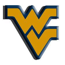 West Virginia University School of Medicine
