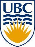 UBC Faculty of Medicine