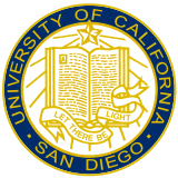 University of California, San Diego School of Medicine