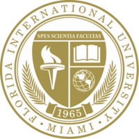 FIU Herbert Wertheim College of Medicine