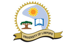 University of Limpopo