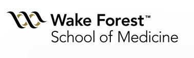 Wake Forest School of Medicine