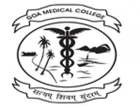 Goa Medical College