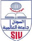 Sudan International university