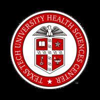 Paul L. Foster School of Medicine