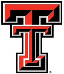 Texas Tech University Health Sciences Center School of Medicine