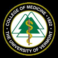 University of Vermont College of Medicine