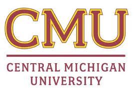 Central Michigan University College of Medicine