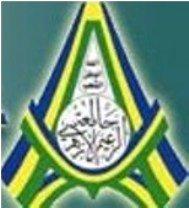 Al-Zaeim Al-Azhry University