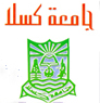 Kassala University