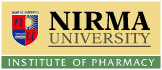 Nirma College of Pharmacy