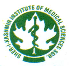Sher-i-Kashmir Institute of Medical Sciences