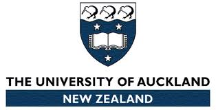 University of Auckland, Faculty of Medicine and Health Sciences