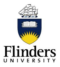 Flinders University, School of Medicine