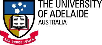 University of Adelaide, Faculty of Medicine