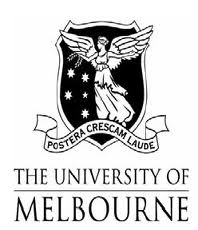 University of Melbourne, School of Medicine, Dentistry and Health Sciences